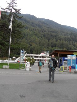 brienzersee-thunersee-13