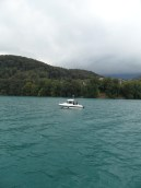brienzersee-thunersee-136