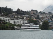brienzersee-thunersee-140