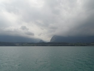 brienzersee-thunersee-155