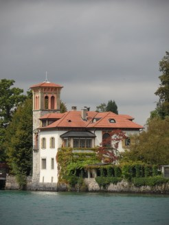brienzersee-thunersee-156