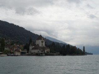 brienzersee-thunersee-158