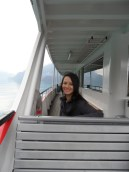 brienzersee-thunersee-40