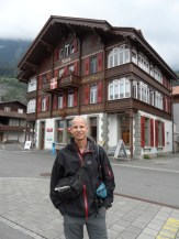 brienzersee-thunersee-71