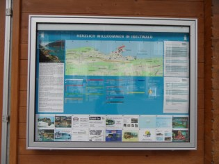 brienzersee-thunersee-74