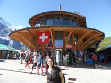 grindelwald-first-17