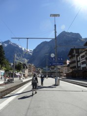 grindelwald-first-30