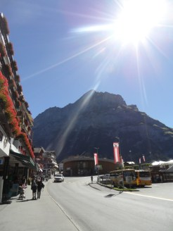 grindelwald-first-36
