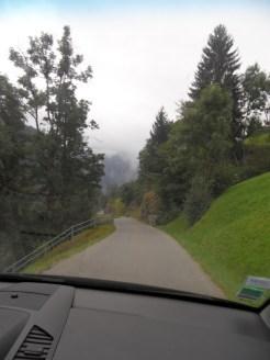 il-pleut-en-suisse-8