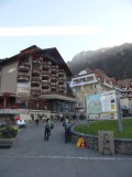 jungfraujoch-top-of-europe-12