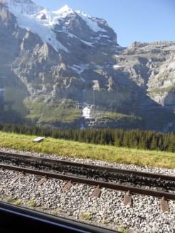 jungfraujoch-top-of-europe-23