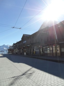 jungfraujoch-top-of-europe-26