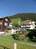 murren-stechelberg-23