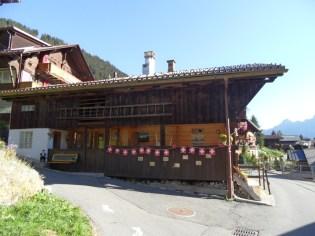 murren-stechelberg-35