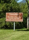 trummelbachfalle-1