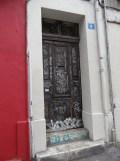cours-julien-street-art-17