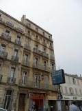 cours-julien-street-art-18