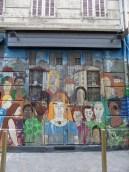 cours-julien-street-art-34