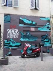 cours-julien-street-art-37