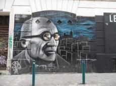 cours-julien-street-art-44