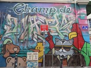 cours-julien-street-art-50