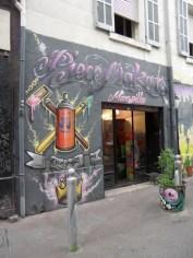 cours-julien-street-art-51