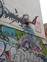 cours-julien-street-art-67