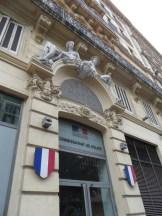 cours-julien-street-art-78
