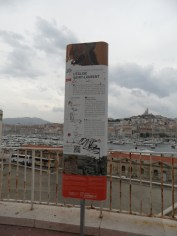 fort-saint-jean-13