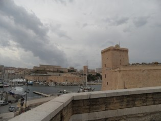 fort-saint-jean-5