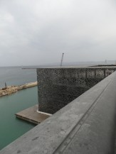 fort-saint-jean-57