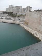 fort-saint-jean-58