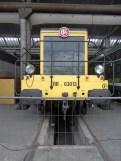 le-grand-train-bis-28