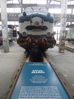 le-grand-train-bis-32