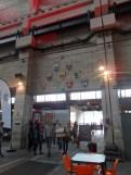 le-grand-train-bis-4