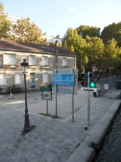 paris-canal-13