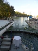 paris-canal-18