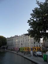 paris-canal-36