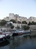 paris-canal-58