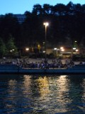paris-canal-61