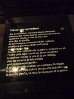 religions-et-citoyennete-103
