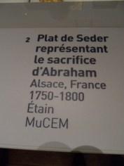 religions-et-citoyennete-13