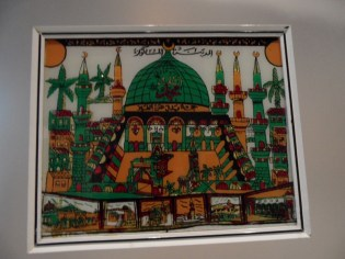 religions-et-citoyennete-53