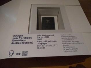 religions-et-citoyennete-65