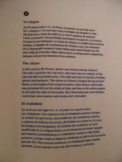 religions-et-citoyennete-69