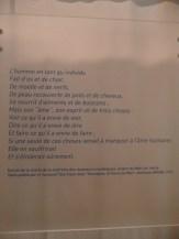religions-et-citoyennete-86