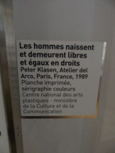religions-et-citoyennete-88
