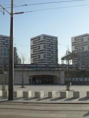 street-art-avenue-saint-denis-102