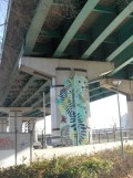 street-art-avenue-saint-denis-21