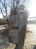 street-art-avenue-saint-denis-32